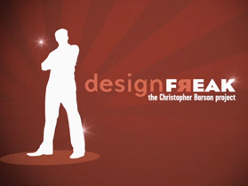 designfreak_thumb