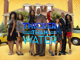 thickerthanwater_thumb